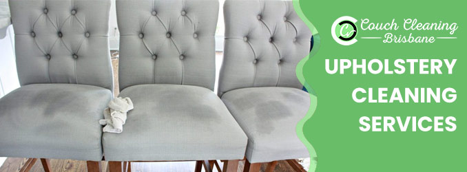 How to Remove Water Stains from Upholstery